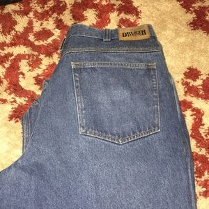 Other - Men's Duluth jeans